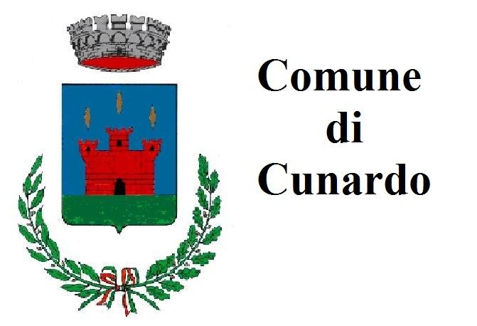 Comune di Cunardo