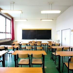edilizia-scolastica