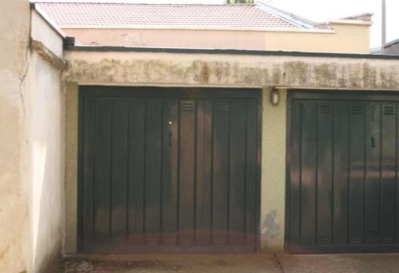 box_e_posto_auto-in-vendita-a-busto_arsizio
