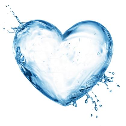 cure acqua