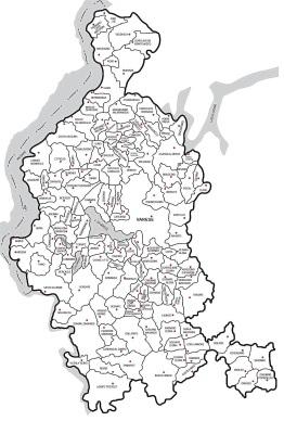 provinciaVA