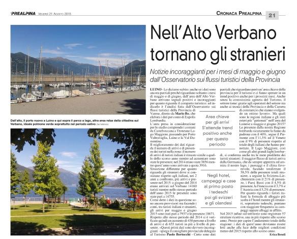 prealpa per blog turismo1