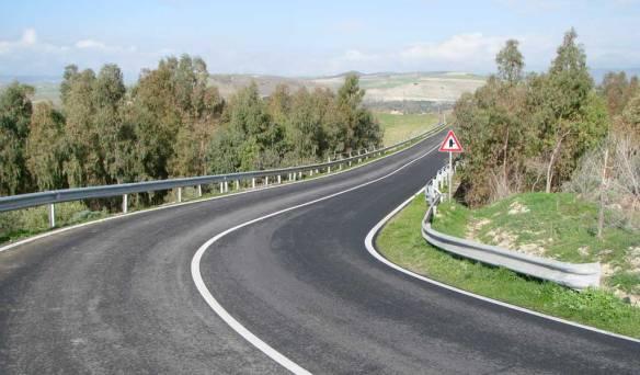 strada-provinciale