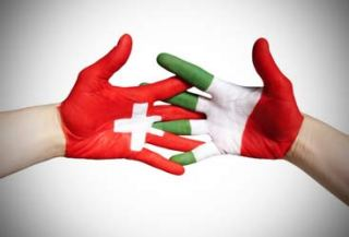 svizzera-italia_367